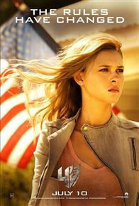 Transformers: Age of Extinction Photo 35