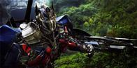 Transformers: Age of Extinction Photo 8
