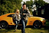Transformers: Age of Extinction Photo 23