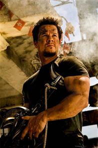 Transformers: Age of Extinction Photo 46