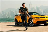 Transformers: Age of Extinction Photo 20