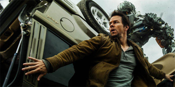 Transformers: Age of Extinction Photo 5 - Large