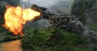Transformers: Age of Extinction Photo 9