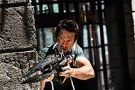 Transformers: Age of Extinction Photo 15
