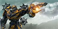 Transformers: Age of Extinction Photo 6
