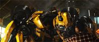 Transformers: Revenge of the Fallen Photo 11