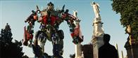 Transformers: Revenge of the Fallen Photo 2
