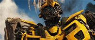 Transformers: Revenge of the Fallen Photo 7