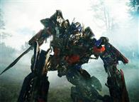 Transformers: Revenge of the Fallen Photo 32