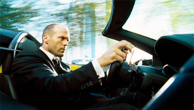 Transporter 2 Photo 3 - Large
