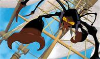 Treasure Planet Photo 18