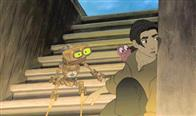 Treasure Planet Photo 20