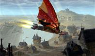 Treasure Planet Photo 21
