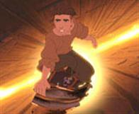 Treasure Planet Photo 28
