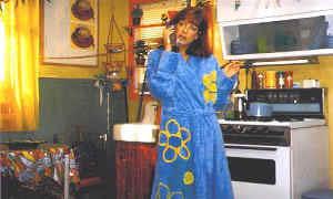 Trick Photo 3 - Large