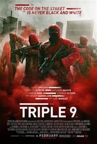 Triple 9 Photo 10