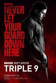 Triple 9 Photo 9