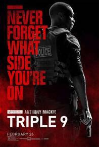 Triple 9 Photo 16