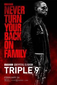 Triple 9 Photo 11