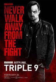 Triple 9 Photo 13