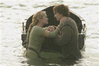 Tristan & Isolde Photo 9