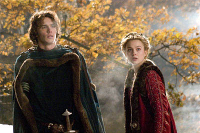 Tristan & Isolde Photo 4 - Large
