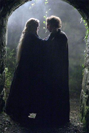 Tristan & Isolde Photo 10 - Large