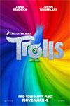Les Trolls 3D