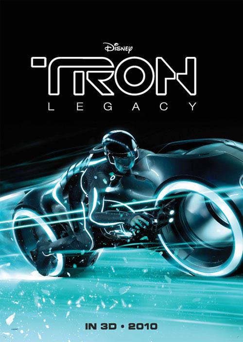 TRON: Legacy Photo 49 - Large