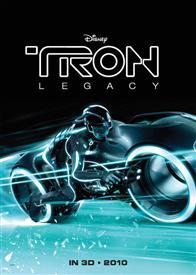 TRON: Legacy Photo 49