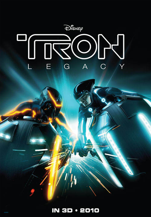 TRON: Legacy Photo 54 - Large