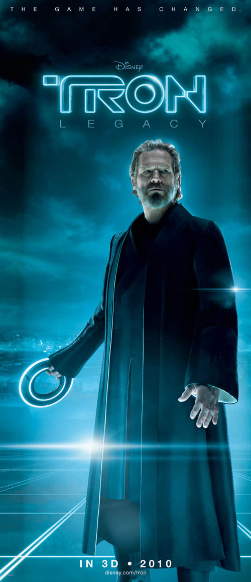 TRON: Legacy Photo 64 - Large
