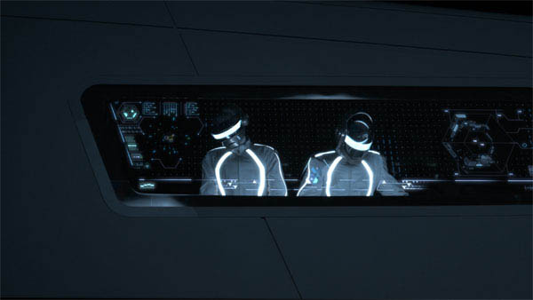 TRON: Legacy Photo 26 - Large