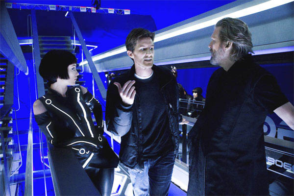 TRON: Legacy Photo 43 - Large