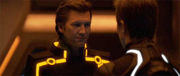 TRON: Legacy Photo 11 - Large
