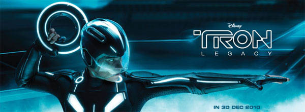 TRON: Legacy Photo 4 - Large