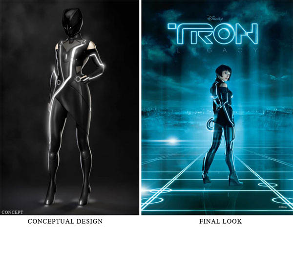 TRON: Legacy Photo 47 - Large