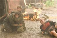 Tropic Thunder Photo 6
