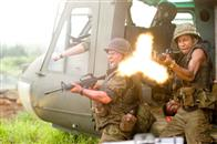 Tropic Thunder Photo 21