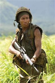 Tropic Thunder Photo 35