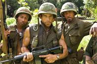Tropic Thunder Photo 23