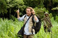 Tropic Thunder Photo 20