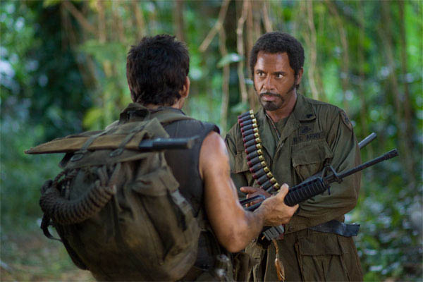 Tropic Thunder Photo 13 - Large