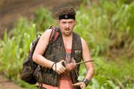Tropic Thunder Photo 19