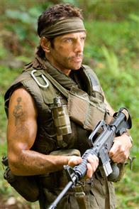 Tropic Thunder Photo 36