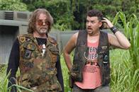 Tropic Thunder Photo 3