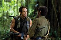 Tropic Thunder Photo 5