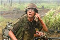 Tropic Thunder Photo 24