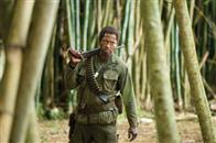 Tropic Thunder Photo 15