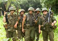 Tropic Thunder Photo 27